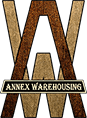 Annex Warehouse